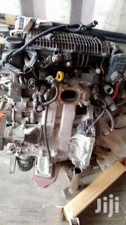 Opel Coasa Engine | Vehicle Parts & Accessories for sale in Greater Accra, Tema Metropolitan