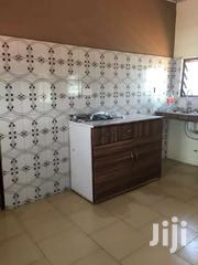 Fantastic Wal N Gated Chamba N Hal Selfcontain | Houses & Apartments For Rent for sale in Greater Accra, Tema Metropolitan