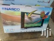 NASCO 24' TV | TV & DVD Equipment for sale in Northern Region, Tamale Municipal