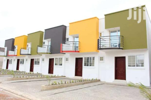 Archive: Gated Community 2 Bedroom Houses In East Legon Hills