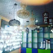 Contact Perfect Electrics Now For Ur Electrical Lnstallation   Manufacturing Materials & Tools for sale in Greater Accra, Agbogbloshie
