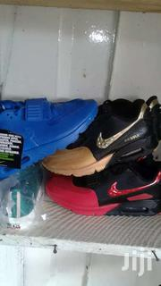 Airmax | Shoes for sale in Ashanti, Kumasi Metropolitan