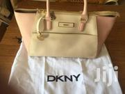 DKNY Hand Bag | Bags for sale in Greater Accra, Adenta Municipal