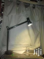 Studying Lamp Or Bedside Lamp | Home Accessories for sale in Greater Accra, Adenta Municipal