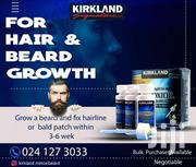 Original Kirkland Minoxidil | Makeup for sale in Greater Accra, East Legon