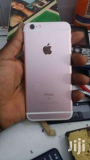 iPhone 6s | Mobile Phones for sale in Western Region, Sefwi-Wiawso