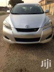 TOYOTA Matrix | Vehicle Parts & Accessories for sale in Upper East Region, Bawku West