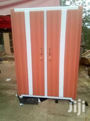 2 In 1 Wardrobe | Commercial Property For Sale for sale in Ashanti, Kumasi Metropolitan