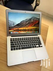 Macbook Air 2017 8gb/256 | Laptops & Computers for sale in Greater Accra, Kokomlemle