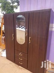 Family Wardrobe At Affordable Price. | Furniture for sale in Greater Accra, Ashaiman Municipal