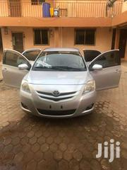 Toyota Yaris For Sale | Cars for sale in Greater Accra, Airport Residential Area