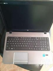 Hp Probook I5 500gb Hybrid HDD 8gb Ram | Laptops & Computers for sale in Greater Accra, Kwashieman