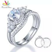 Wedding And Engagement Ring | Jewelry for sale in Greater Accra, Adenta Municipal