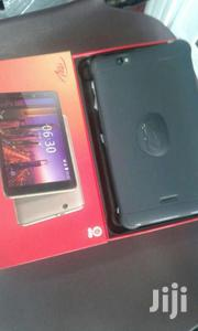 Original Itel Prime 4 Bra New | Tablets for sale in Western Region, Ahanta West