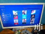 Shadow Of The Tomb Raider Xbox One Installation   Video Game Consoles for sale in Greater Accra, Okponglo