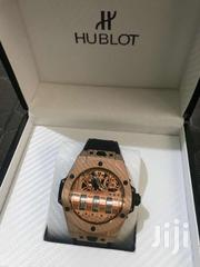 Hublot | Watches for sale in Greater Accra, Dansoman