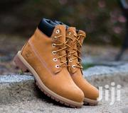 Timberland | Shoes for sale in Greater Accra, Agbogbloshie
