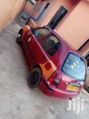 Used Nissan Micra For  Sale Cool Price. | Cars for sale in Greater Accra, Adenta Municipal