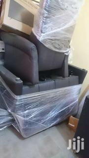Set Of Furniture RECLINER | Furniture for sale in Greater Accra, Darkuman