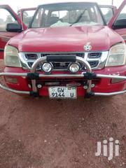 Isuzu Special, | Cars for sale in Brong Ahafo, Tain