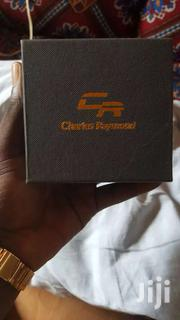 CHARLES  RAYMOND | Watches for sale in Greater Accra, Accra new Town