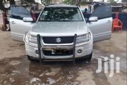 Suzuki 4x4 Neat   Cars for sale in Greater Accra, Cantonments