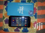 Samsung Galaxy Grand Prime Pro Original | Mobile Phones for sale in Greater Accra, Cantonments