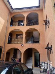 Two Bedroom Apartment At Haatso. | Houses & Apartments For Rent for sale in Greater Accra, Ga West Municipal