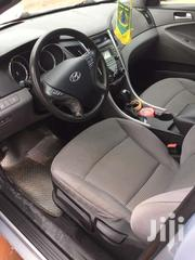 I Need Toyota Vitz For Work And Pay | Automotive Services for sale in Greater Accra, Cantonments