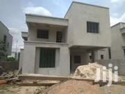 Three Bedrooms | Houses & Apartments For Sale for sale in Greater Accra, Okponglo