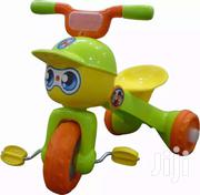 Kids Tricycle With Lights | Toys for sale in Greater Accra, Tesano