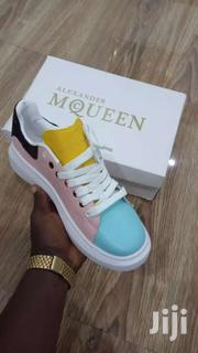 Alexander Mcqueen | Shoes for sale in Greater Accra, East Legon (Okponglo)