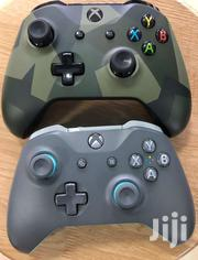 Xbox One Wireless Controller Special Edition | Video Game Consoles for sale in Greater Accra, Akweteyman