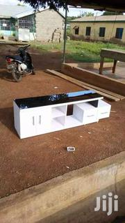 Stand | Home Appliances for sale in Northern Region, Nanumba South