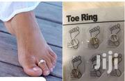 Toe Rings | Jewelry for sale in Greater Accra, Nii Boi Town