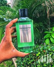 Shower Gel | Bath & Body for sale in Greater Accra, Okponglo