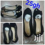 Flat Shoes | Shoes for sale in Eastern Region, Asuogyaman