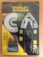 Stanley Fatmax Oscillator Set -4pcs STA26160 | Hand Tools for sale in Greater Accra, Achimota