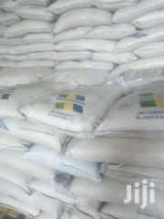 SUGAR AND RICE | Feeds, Supplements & Seeds for sale in Greater Accra, Kwashieman