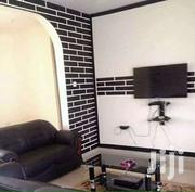 Creative Painting And Decor | Automotive Services for sale in Greater Accra, Dansoman