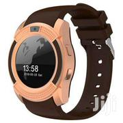 Original V8 Smart Watches | Smart Watches & Trackers for sale in Eastern Region, Asuogyaman