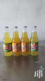 Simoni Fruit Drink | Meals & Drinks for sale in Greater Accra, Kwashieman