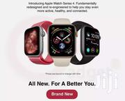 Apple Series 4 Nike | Clothing Accessories for sale in Greater Accra, Accra Metropolitan