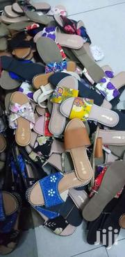 Slippers | Shoes for sale in Greater Accra, Dansoman