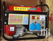 Ecool Max 1500watts | Manufacturing Equipment for sale in Greater Accra, Accra Metropolitan