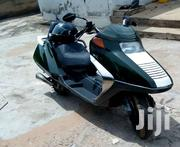Honda Fusion | Motorcycles & Scooters for sale in Greater Accra, East Legon