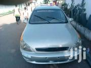 Kia Rio | Cars for sale in Greater Accra, Old Dansoman