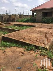 Building Plot | Building Materials for sale in Brong Ahafo, Sunyani Municipal