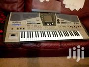Roland E80 | Musical Instruments for sale in Ashanti, Kumasi Metropolitan