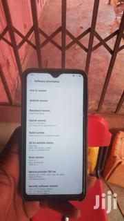 Samsung Galaxy A10 | Mobile Phones for sale in Brong Ahafo, Dormaa East new